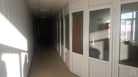 Офисное здание 1700 кв.м. - Фото 2