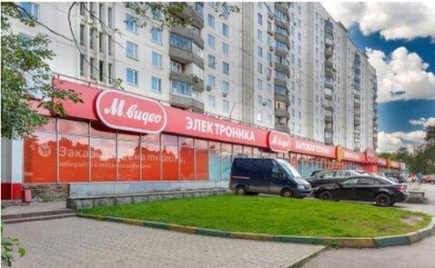 Арендный бизнес на Славянском бульваре - Фото 3