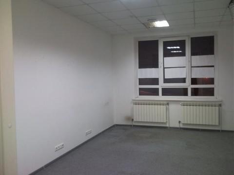 Аренда офиса 235.0 кв.м. Метро Славянский Бульвар - Фото 3