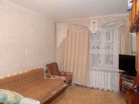 Продам комнату в 2-к квартире, Тверь г, проспект 50 лет Октября 1 - Фото 2