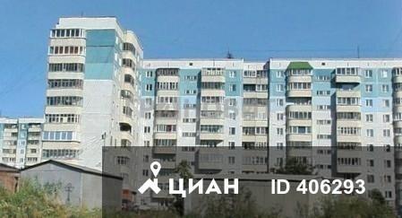 Продаю4комнатнуюквартиру, Новосибирск, улица Высоцкого, 39/1, Купить квартиру в Новосибирске по недорогой цене, ID объекта - 321602429 - Фото 1