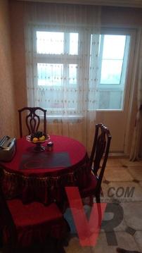 Предлагается 3-х комнатная квартира в Нахабино - Фото 3