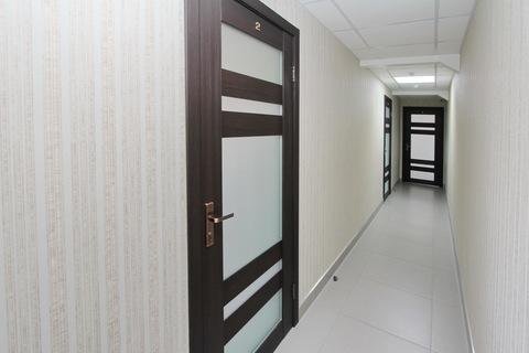 8 500 Руб., Сдам новый офис 21 кв м на Волгоградской, Аренда офисов в Кемерово, ID объекта - 600632019 - Фото 1