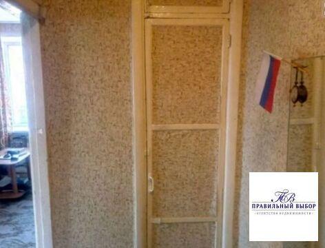 Продам 1к.кв по ул.Ленина, 66 - Фото 5