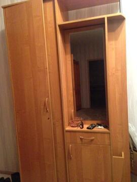 Сдам квартиру в элитном доме - Фото 4
