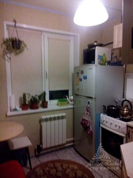 Продается квартира в г. Воскресенске - Фото 4