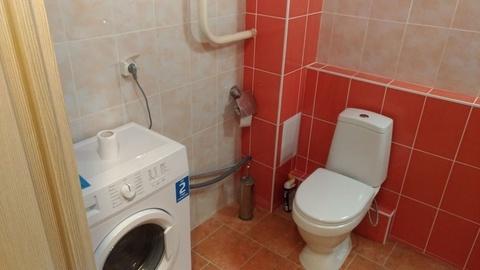 Квартира на карандашвили 38/5, Аренда квартир в Якутске, ID объекта - 323428735 - Фото 1