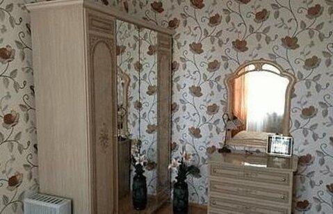 Сдам квартиру на ул.Комсомольская 47 - Фото 1