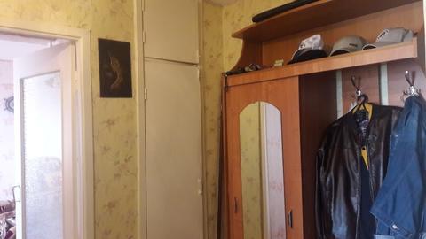 4-комнатная благоустроенная квартира в Олонце недорого - Фото 4