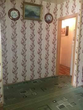 Сдается двухкомнатная квартира на ул .Полины Осипенко - Фото 4
