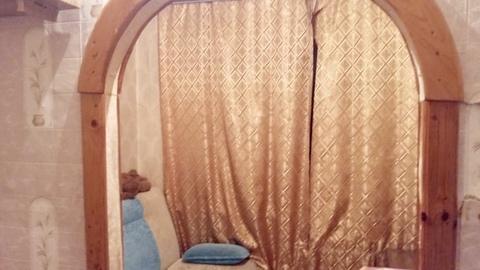 Комната в общежитии 24м2 ул.Менделеева, 47 - Фото 4