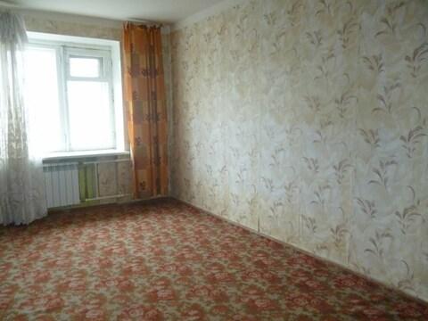Продам 3-комнатную квартиру по ул. Гагарина, 8 - Фото 5
