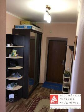 Квартира, ул. Бабаевского, д.1 к.1 - Фото 4