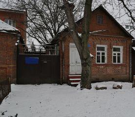 Продажа участка, Владикавказ, Ул. Левченко - Фото 1