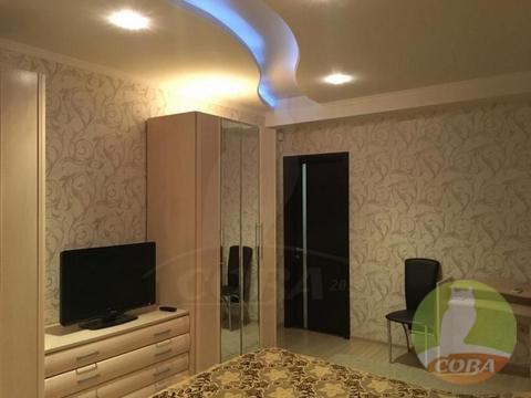 Продажа квартиры, Сочи, Ул. Учительская - Фото 3