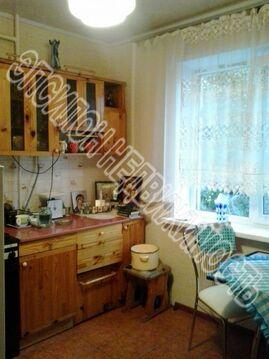 Продается 2-к Квартира ул. Крюкова - Фото 5