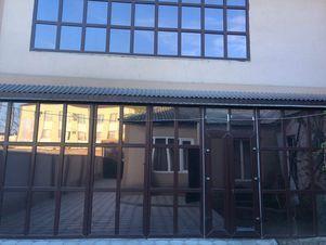 Продажа дома, Грозный, Ул. Идрисова - Фото 1