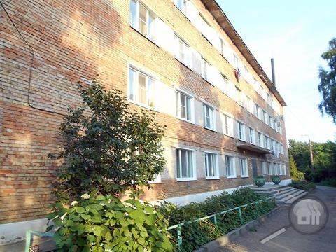 Продается 3-комнатная квартира, ул. Совхоз-Техникум - Фото 1
