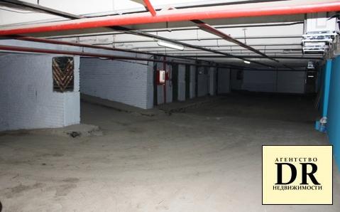 Сдам: помещения 65 - 960 м2 (свободное назначение), м.Электрозаводская - Фото 5