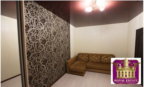 Сдам 1 комнатную квартиру с ремонтом в новострое на ул. Камская - Фото 2
