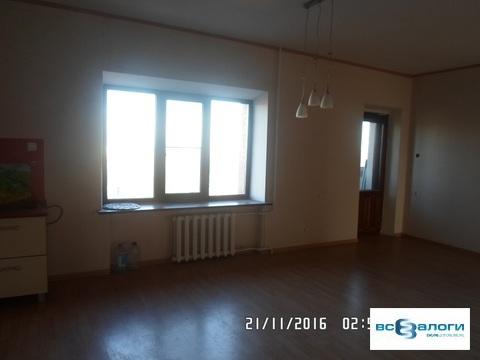 Продажа квартиры, Таганрог, Ул. Ленина - Фото 5