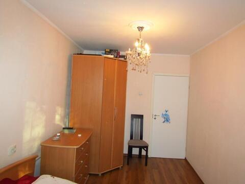Продажа квартиры, Улан-Удэ, Столбовая - Фото 4