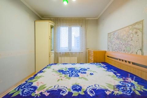 Квартира, ул. Бебеля, д.130 - Фото 4