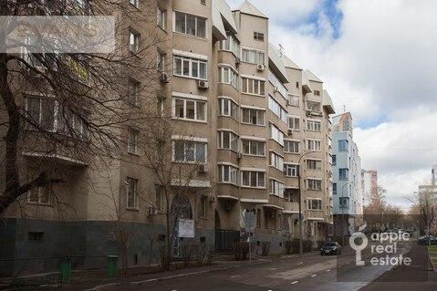 Продажа квартиры, Наставнический пер. - Фото 5