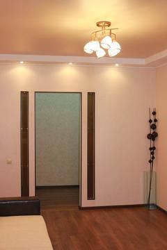 Продажа квартиры, Калуга, Комарова - Фото 3