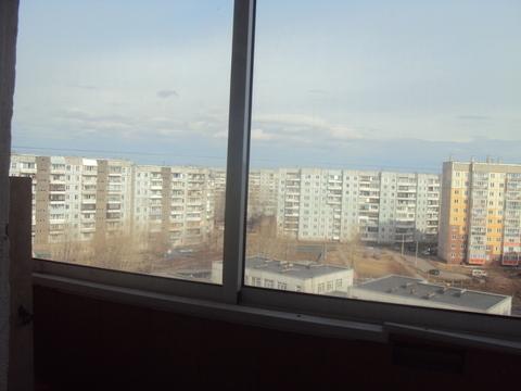 4 комнатная квартира в Солнечном - Фото 4