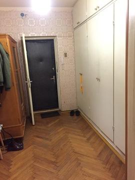 Продам 2-к квартиру, Сосны, 4 - Фото 3