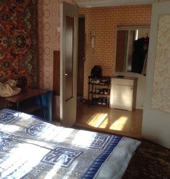 Продажа 2-комнатной квартиры, улица Чапаева 14/26, Саратов - Фото 1