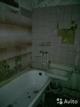 Продам 2ком квартиру в историческом центре, пл. 26бакинских комиссаров - Фото 4