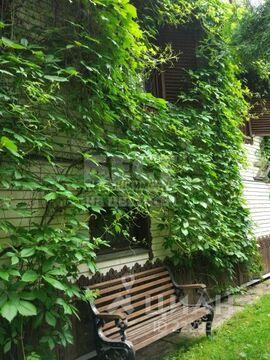 Дом в Москва Киевский поселение, Бекасово СНТ, (103.0 м) - Фото 2