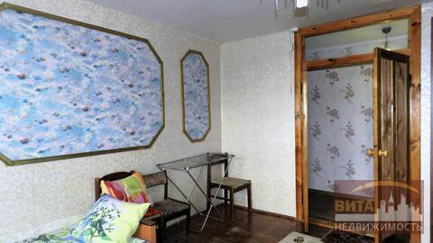 3х комнатная квартира в Центре Егорьевска - Фото 3