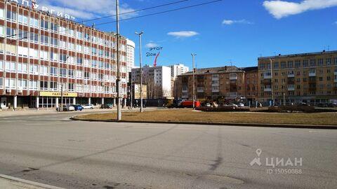 Продажа квартиры, Пермь, Ул. Чернышевского - Фото 2