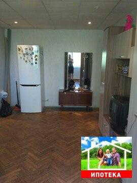 Продам 3 комнатную в центре Гатчины - Фото 4
