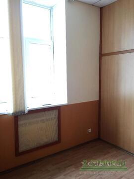 Аренда офиса, Мытищи, Мытищинский район, Ул. Хлебозаводская - Фото 4