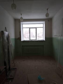Офис 88 кв.м, отдельный вход - Фото 1