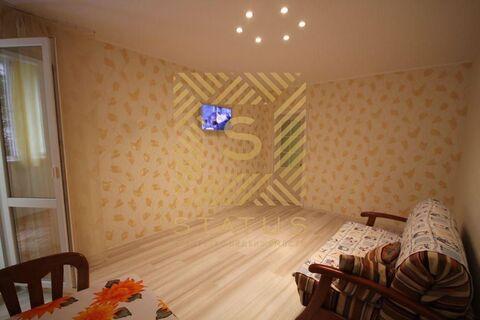 Солнечные апартаменты в новом доме - Фото 2