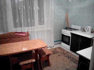 Аренда квартиры посуточно, Саранск, Улица Воинова - Фото 1