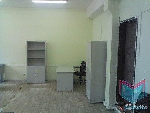 Офис 38,5 кв.м. Куйбышева, 2 - Фото 5