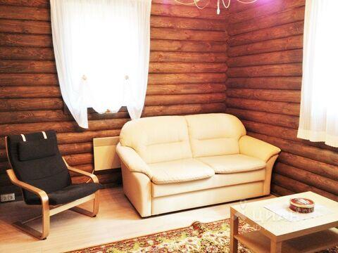 Дом в Челябинская область, Аргаяшский район, пос. Увильды (100.0 м) - Фото 2
