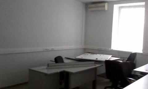 Помещение 135, 2 кв.м с отдельным входом на первом этаже - Фото 3