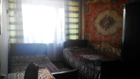 2-комнатная квартира на ул Егорова, 1 - Фото 4