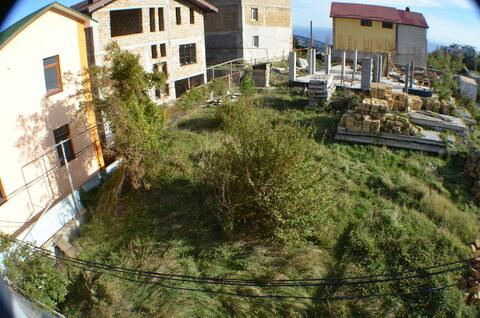Земельный участок в Ялте со всеми коммуникациями - Фото 5