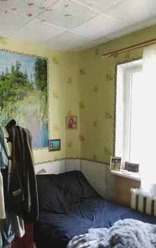 Продаю 3-к квартиру улица Героев Сталинграда 5/9 эт. Площадь: 69 кв.м - Фото 5