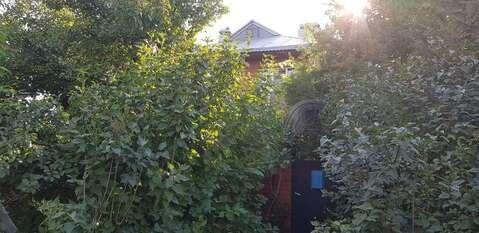 Продажа дома, Белгород, Ватутина пр-кт. - Фото 3
