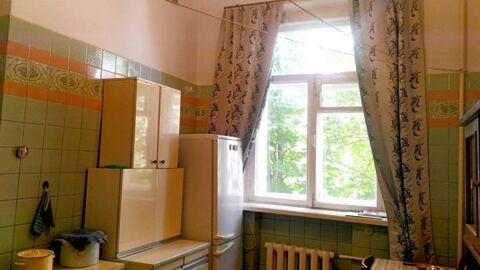 Продажа квартиры, Саратов, Ул. Зоологическая - Фото 1