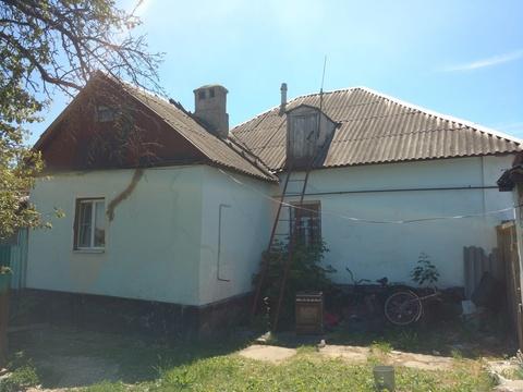 Продажа дома, Елецкое, Липецкий район, Ул. Натуралистов - Фото 3
